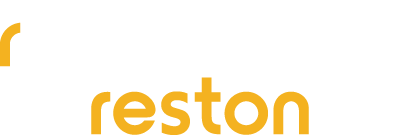 Partnership Reston